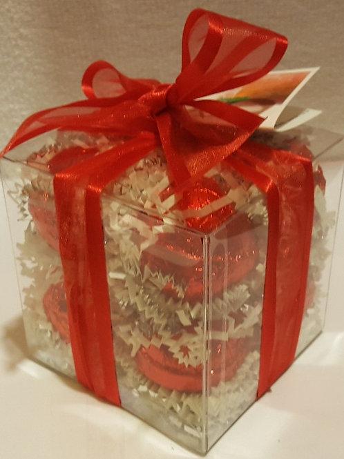 Cherry Slush 9-pack Gift Set