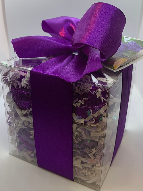 French Lilac 9-pack Gift Set (c)