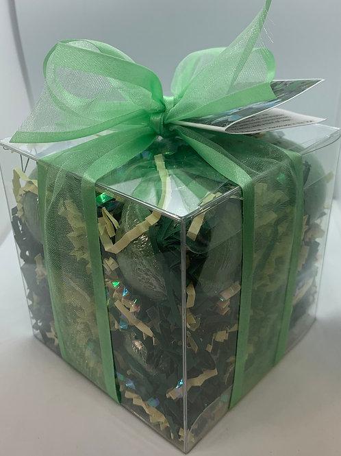 Eucalyptus & Spearmint 9-pack Gift Set
