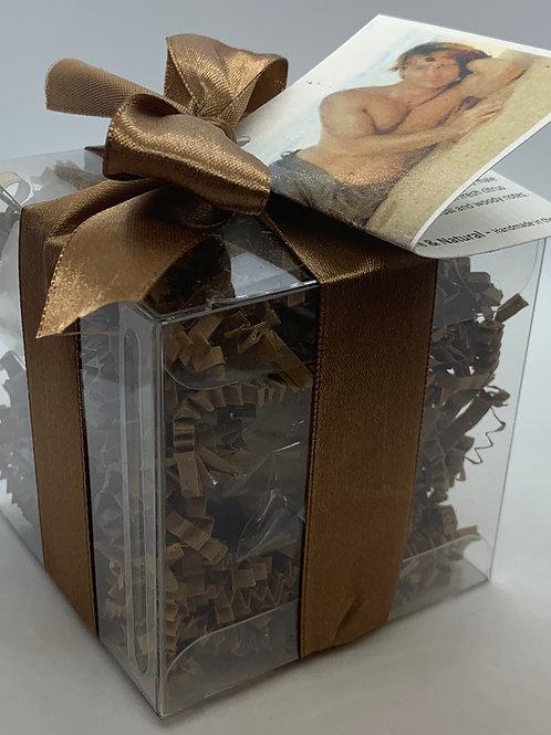 Drakkar Noir for Men 5.5 oz Bath Bomb Gift Set