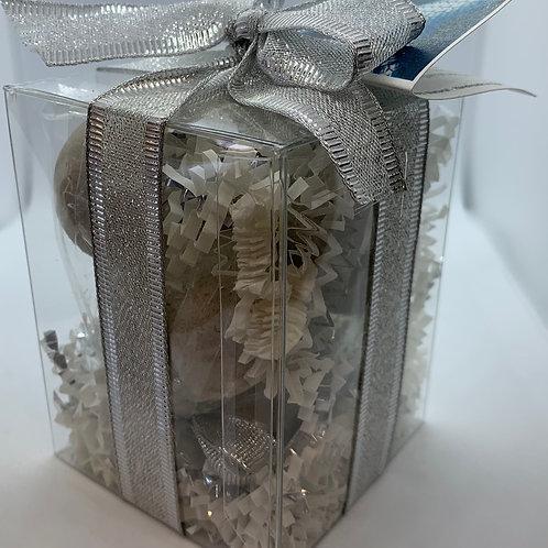 50 Shades 7-pack Bath Bomb Gift Set