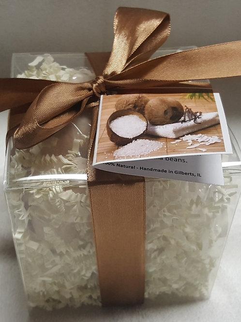 Coconut Vanilla 14-pack Bath Bomb Gift Set