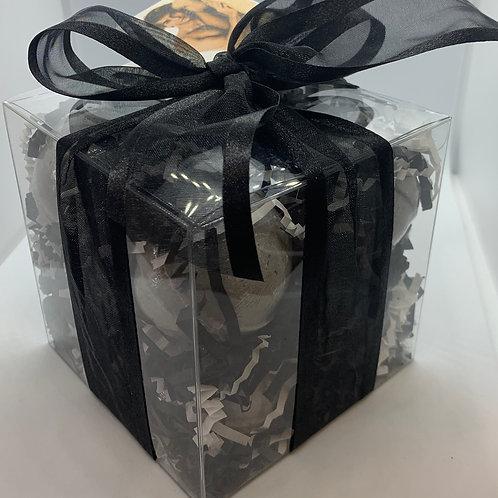 Drakkar Noir for Men 9-pack Gift Set (f)
