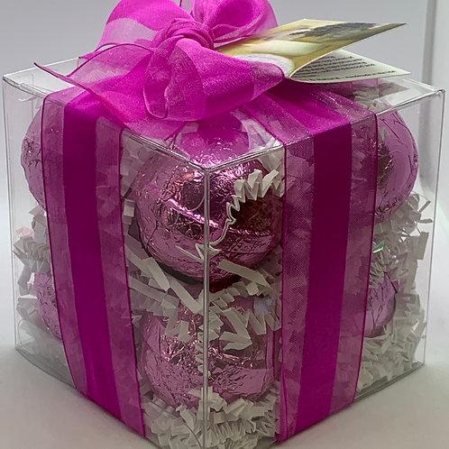 Lavender Chamomile 9-pack Gift Set (b)