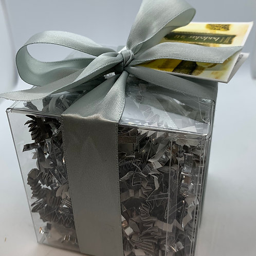 Badedas 5.5 oz Bath Bomb Gift Set (b)