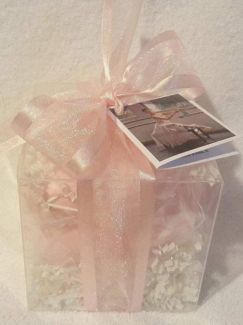 Amazing Grace 14-pack Bath Bomb Gift Set