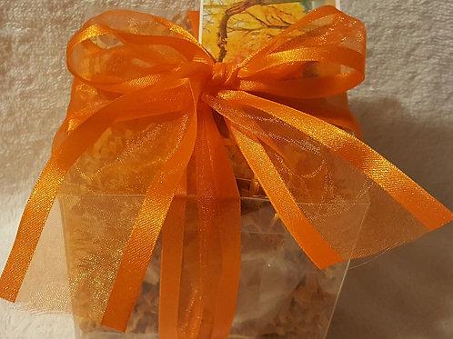Autumn Magic 14-pack Bath Bomb Gift Set