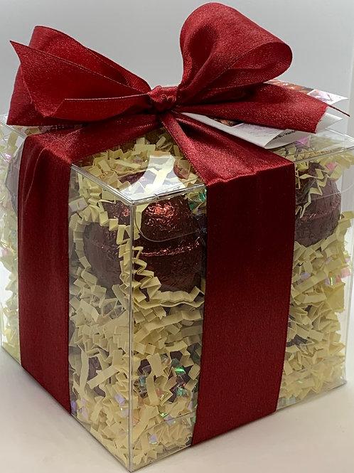 Honey Almond 9-pack Gift Set (b)