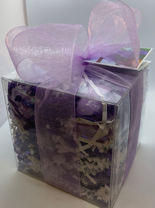 French Lilac 9-pack Gift Set (b)