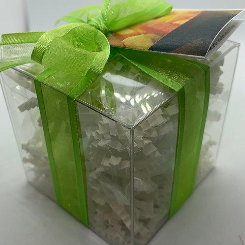 Cucumber Melon 5.5 oz Bath Bomb Gift Set