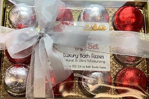 Romance 12-pack Gift Set (b)