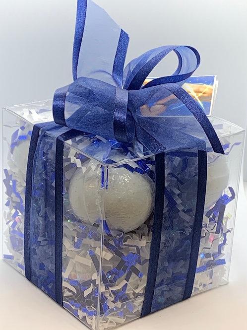 Prime for Men 9-pack Gift Set (d)