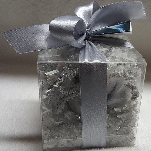 50 Shades 14-pack Bath Bomb Gift Set