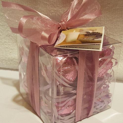 Lavender Chamomile 9-pack Gift Set