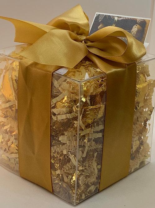 Oatmeal, Milk & Honey 9-pack Gift Set (d)