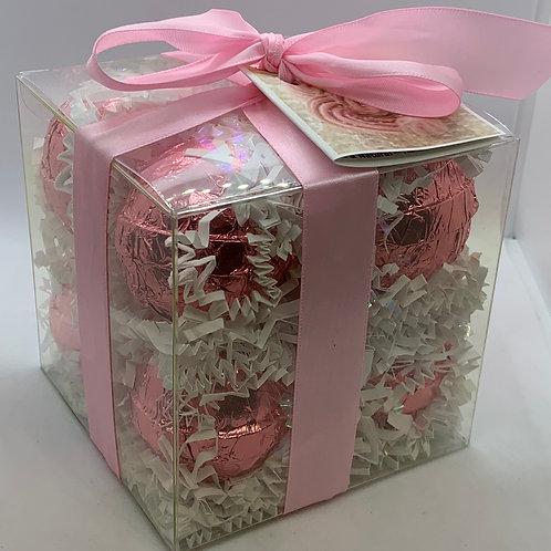 Pink Sugar 9-pack Gift Set (b)