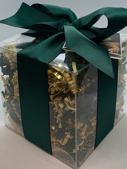 Bonsai 14-pack Bath Bomb Gift Set (b)