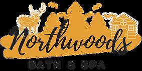 Northwoods.png