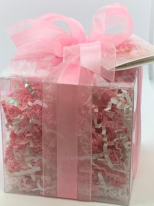 Pink Sugar 14-pack Bath Bomb Gift Set (b)
