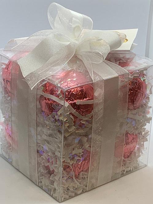 Pink Grapefruit and Citrus 9-pack Gift Set