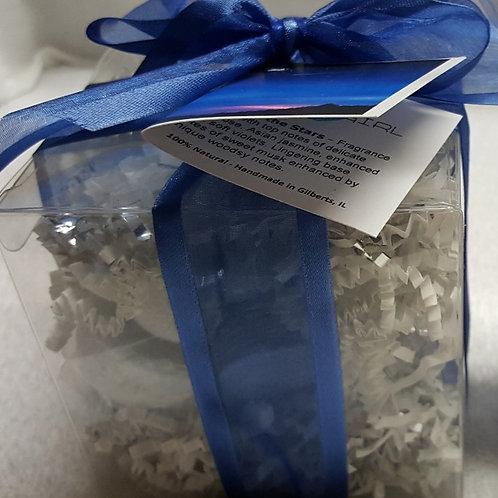 Beneath the Stars 14-pack Bath Bomb Gift Set