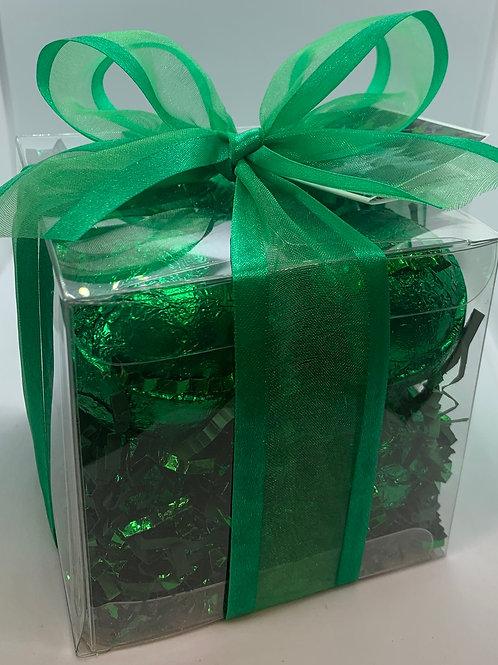 Eucalyptus & Spearmint 9-pack Gift Set (b)