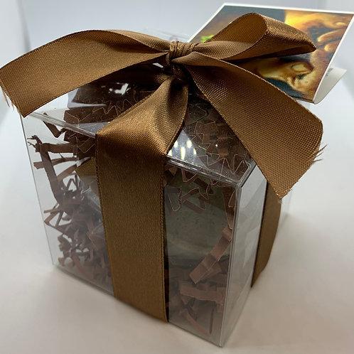 Bonsai 5.5 oz Bath Bomb Gift Set