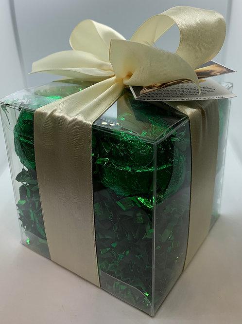 Bonsai 9-pack Gift Set (b)
