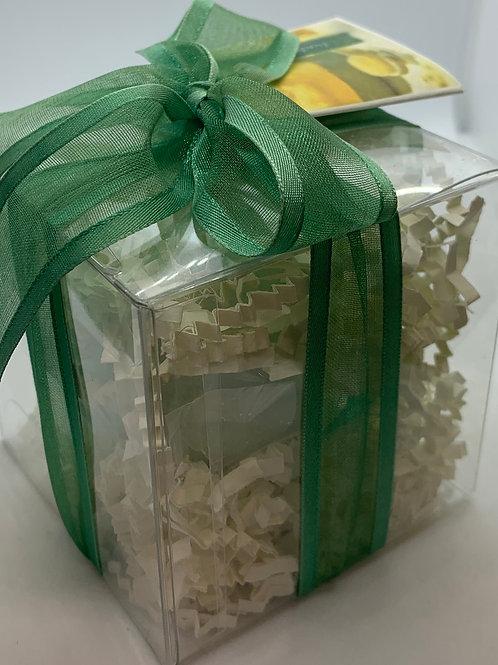 Badedas 5.5 oz Bath Bomb Gift Set