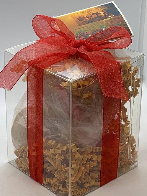 Welcome Home 7-pack Bath Bomb Gift Set