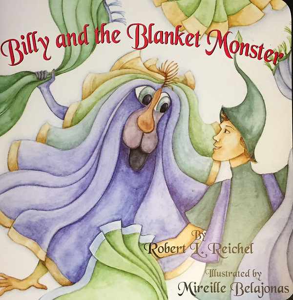 Billy and the Blanket Monster Cover.jpeg