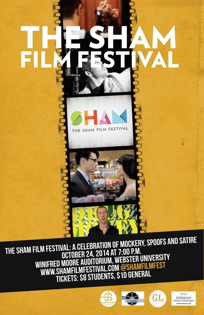Sham-Film-Festival-poster-small-662x1024.jpg