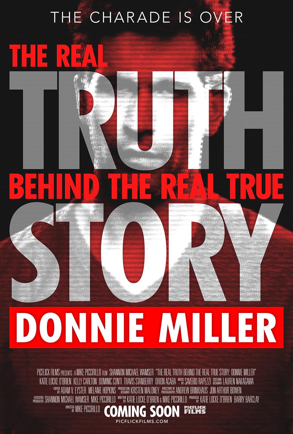 DonnieMiller_OneSheet_wCreds_0213_opt1.jpg