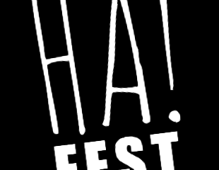 TRTBTRTS:DONNIE MILLER IS AN OFFICIAL SELECTION AT HA FEST!