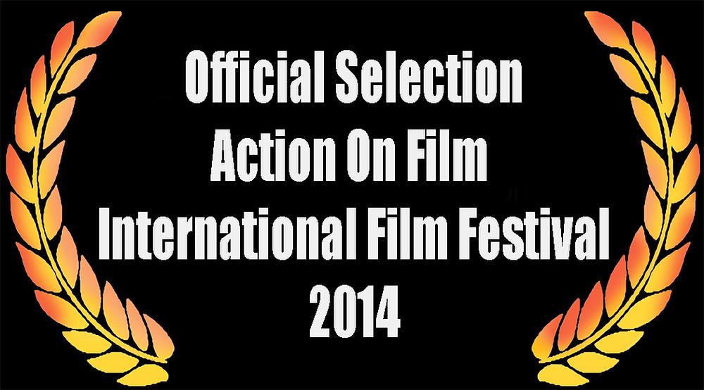 AOF 2014 Official Selection Laurels.jpg