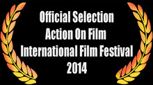 TRTBTRTS: DONNIE MILLER TO HAVE IT'S WORLD PREMIERE AT ACTION-ON-FILM!