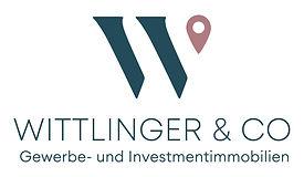 Wittlinger_RGB_Schriftzug_subline.jpg