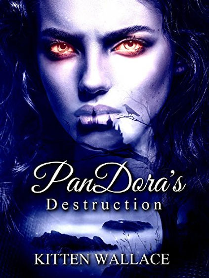 PanDoras Destruction.jpg