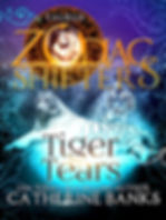 Tiger Tears Taurus.jpg