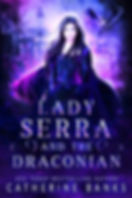 Lady Serra and the Draconian.jpg