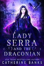 Lady Serra and the Draconian.jpg