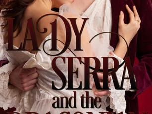 Cover Reveal and New Book Releases!