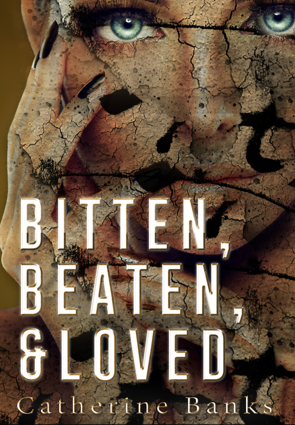 Bitten, Beaten, & Loved