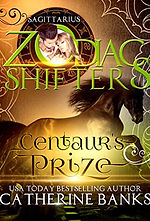 Centaur's Prize Sagittarius.jpg