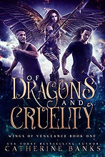 Of Dragon and Cruelty Cover.jpg