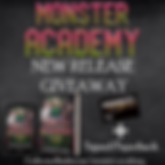 Monster Academy Giveaway.png