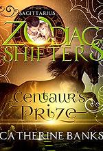 centaurs prize.jpg