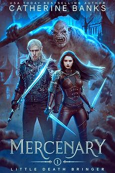 Mercenary E-book WEB.jpg