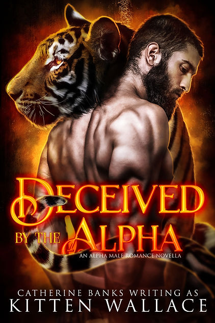 DECEIVED BY THE ALPHA ebook-1600x2400.jp