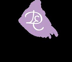 DE-Logo_FINAL.png